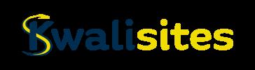 Kwalisites Logo