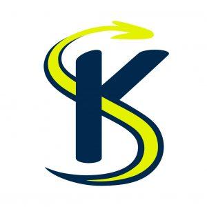 KWALISITES_Logo_BrandMark_square